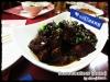 hongteonglong_015