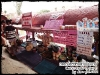 huahin_samphannam_floating_market_012