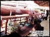 huahin_samphannam_floating_market_013