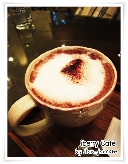 iberry_Cafe_006