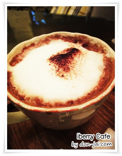 iberry_Cafe_008