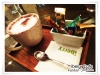 iberry_Cafe_024