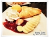 iberry_Cafe_026