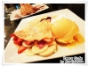 iberry_Cafe_027