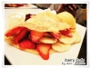 iberry_Cafe_029