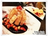 iberry_Cafe_030