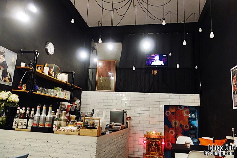 Ichigo_Cafe_008.JPG