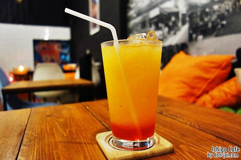 Ichigo_Cafe_009.JPG