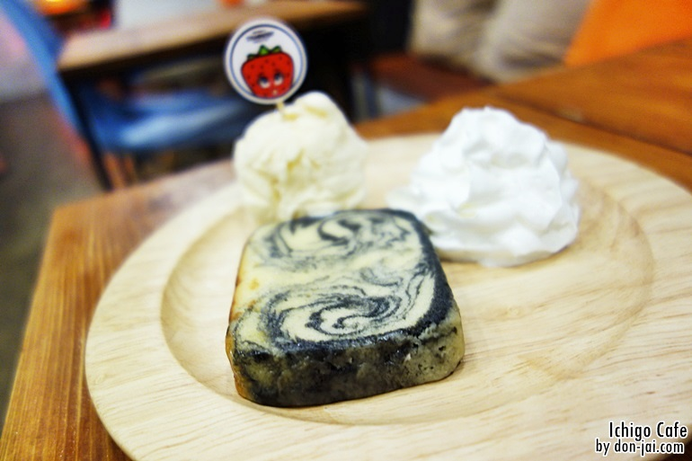 Ichigo_Cafe_020.JPG