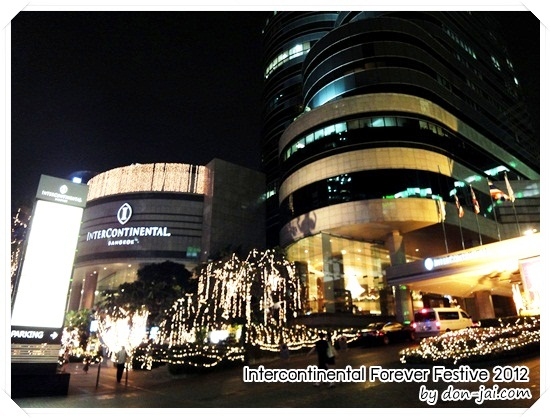 Intercontinental2012_001