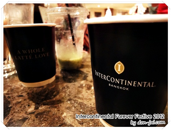 Intercontinental2012_017