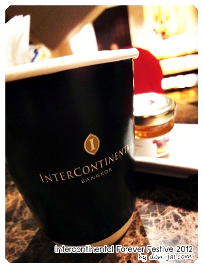 Intercontinental2012_029
