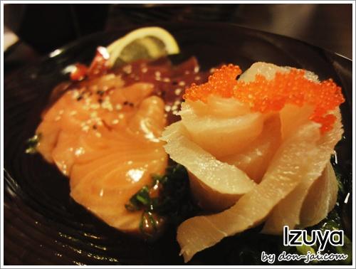 Izuya_018