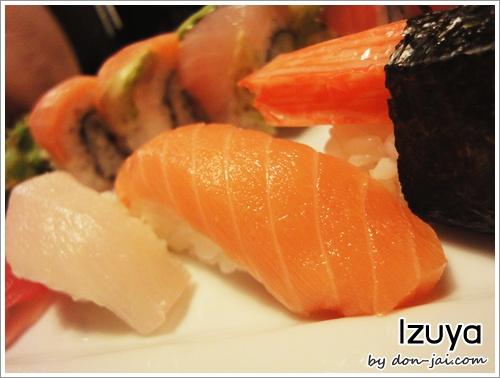 Izuya_022