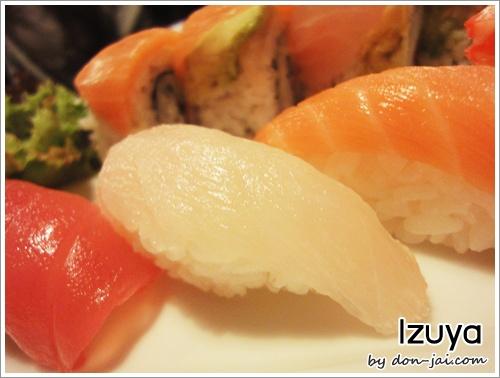 Izuya_023