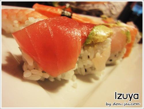 Izuya_025