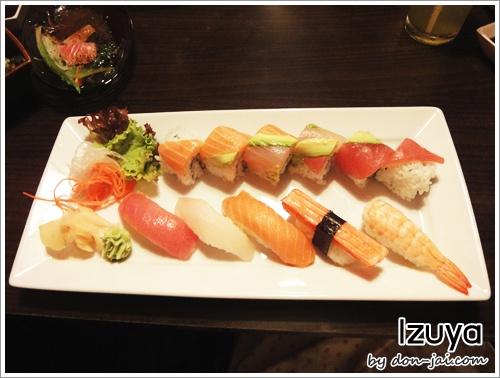 Izuya_029