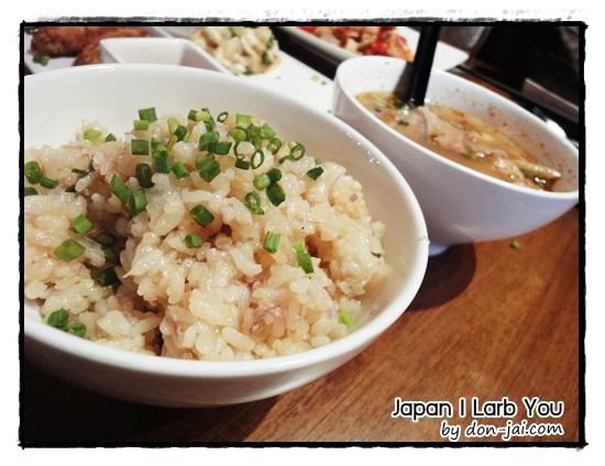 Japan_I_Larb_You_053