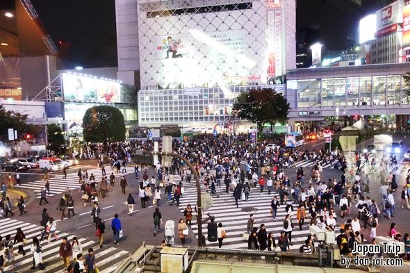 JapanTrip_Day2_088