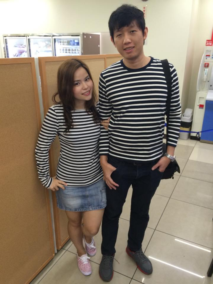 JapanTrip_Day2_104