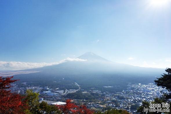 JapanTrip_Day4_042