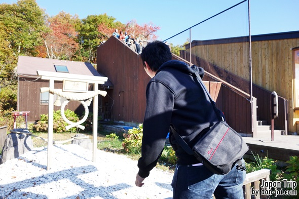 JapanTrip_Day4_047