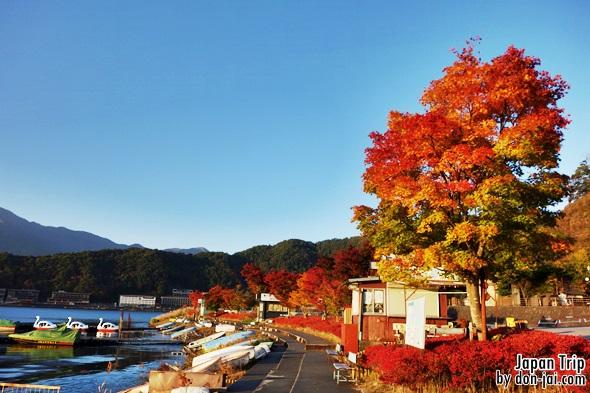 JapanTrip_Day4_064