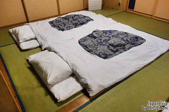 JapanTrip_Day4_085