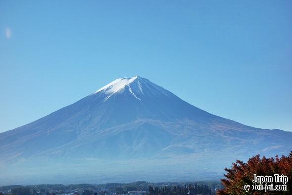 JapanTrip_Day5_018