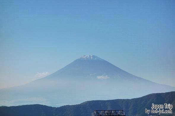 JapanTrip_Day5_033