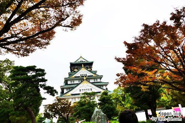 JapanTrip_Day7_007