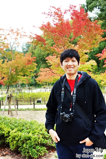 JapanTrip_Day7_055