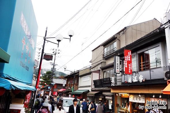 JapanTrip_Day8_022