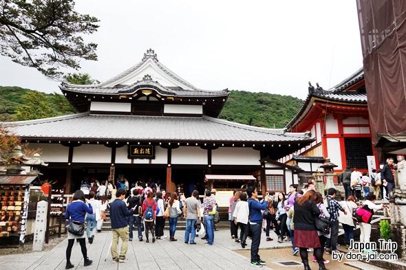 JapanTrip_Day8_042