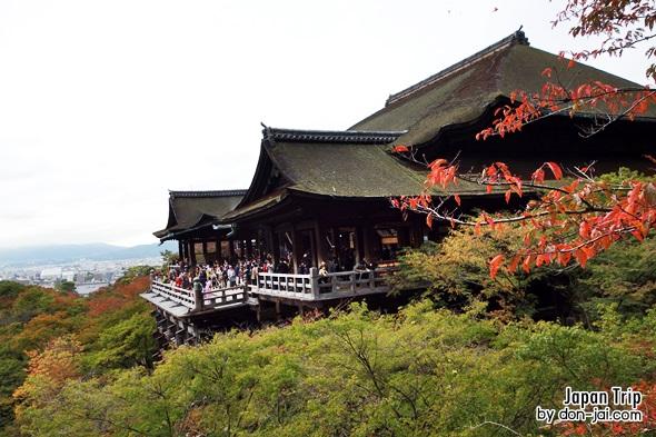 JapanTrip_Day8_045