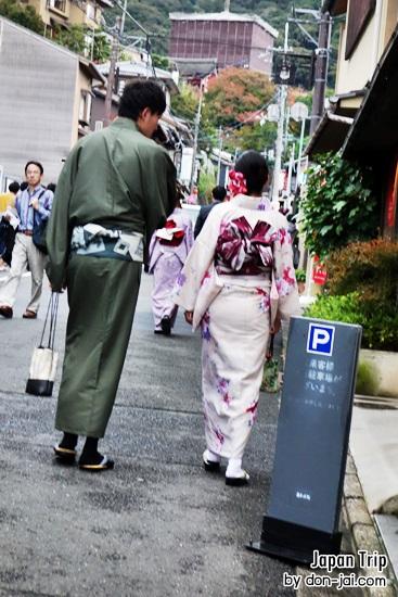 JapanTrip_Day8_085