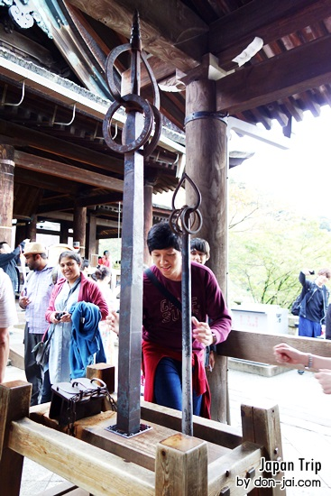 JapanTrip_Day8_090
