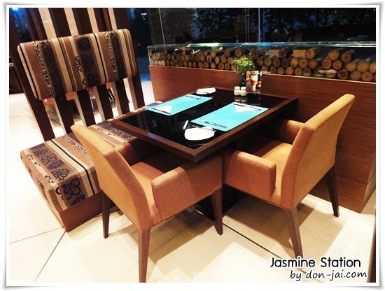 JasmineStation_035