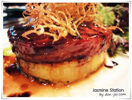 JasmineStation_038