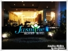 JasmineStation_002