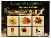 JasmineStation_004
