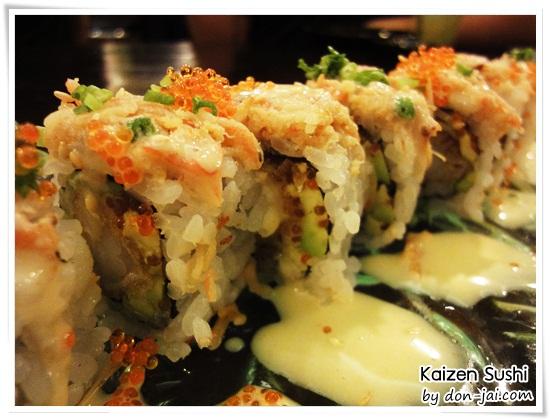 Kaizen_014
