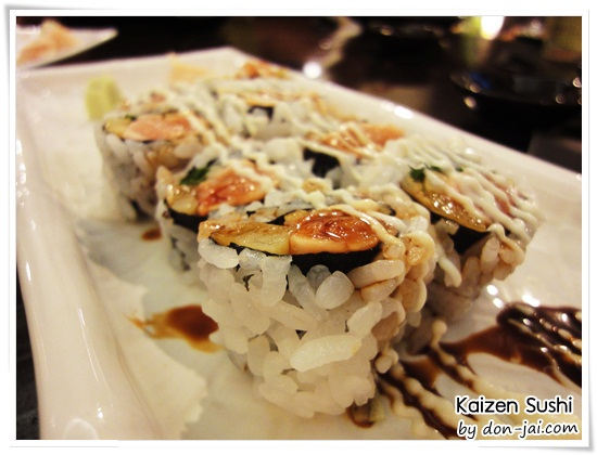 Kaizen_018
