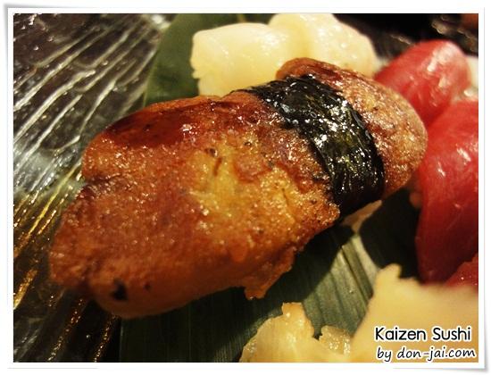 Kaizen_025