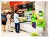 kho-chicken-rice_009