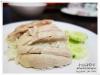 kho-chicken-rice_015