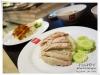 kho-chicken-rice_016