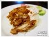 kho-chicken-rice_018
