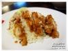 kho-chicken-rice_019