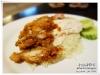 kho-chicken-rice_020